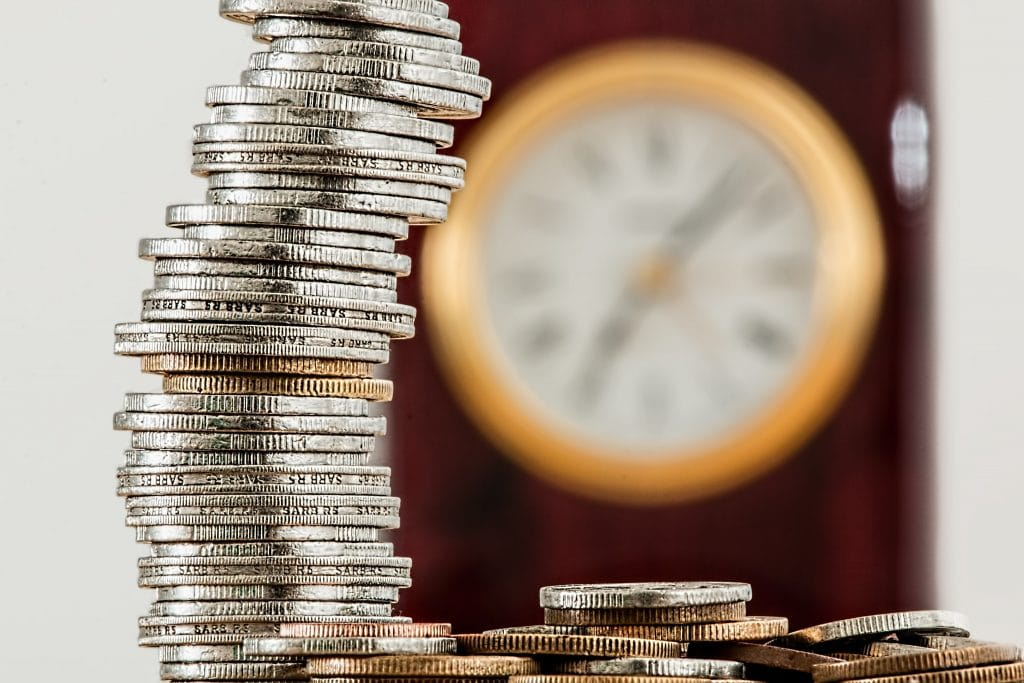 Quelle protection pour les emprunteurs ?