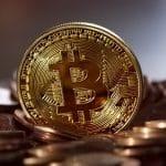 Les plateformes de conversion de cryptomonnaies sont-elles dans la légalité ?