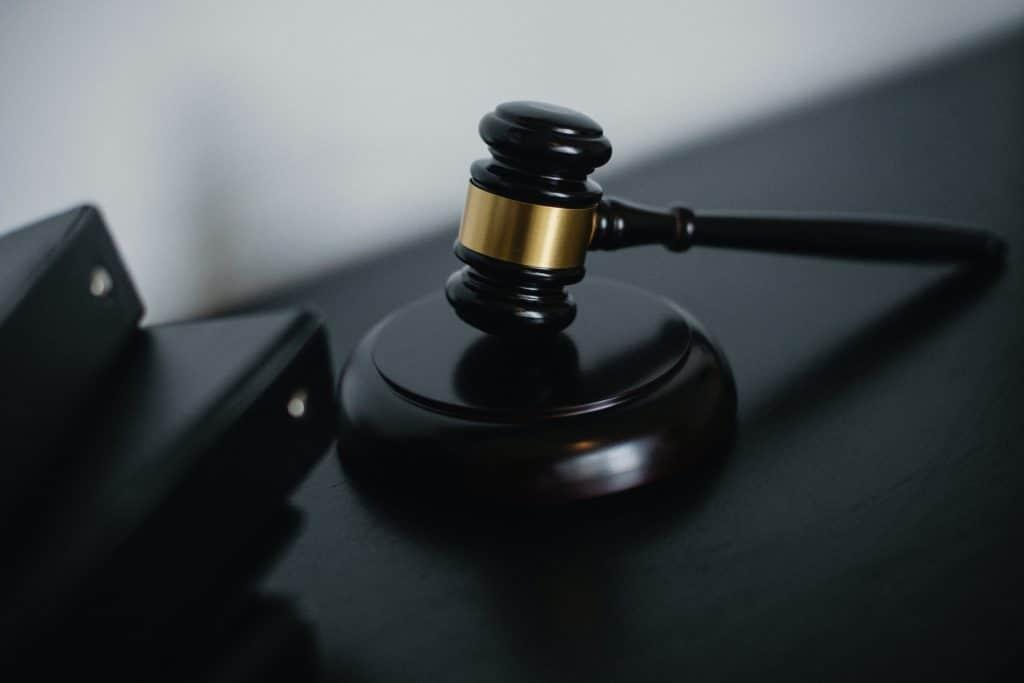 Connaître le type d'avocat convenable