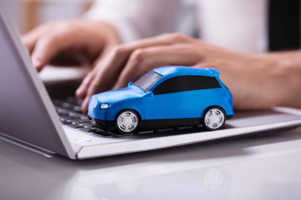 Comment vérifier une cession de véhicule ?