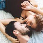 Couple : comment instaurer un rituel massage ?
