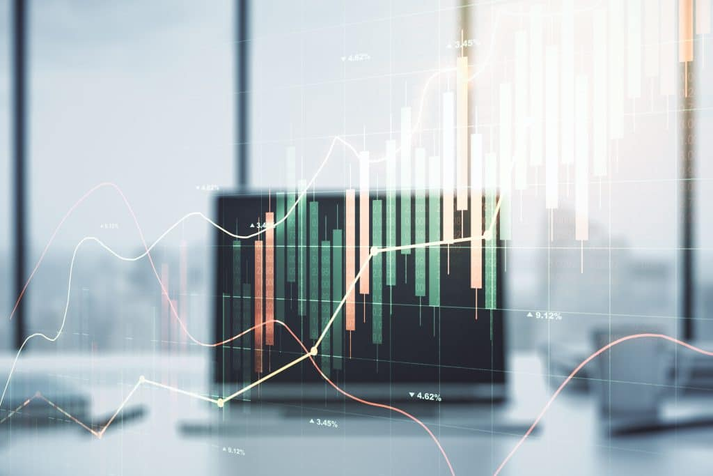 Comment fonctionne le trading algorithmique?