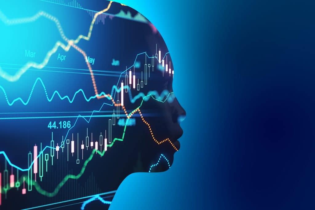 Qu'est-ce que le trading algorithmique?