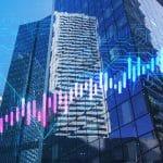 Le trading algorithmique est-il légal ?