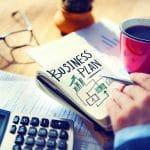 Rédaction du business plan : quels sont les aspects juridiques importants ?